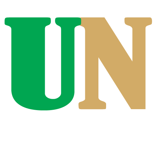 UNCLAD NEWS PRESS